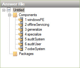 Win7-NewAnswerFile