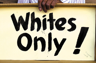 Whites-Only-Sign.jpg