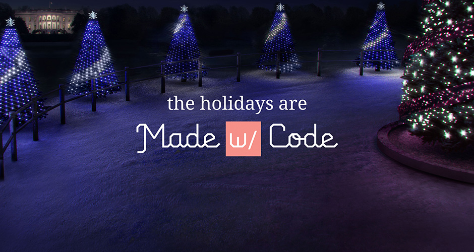 20141205_madewithcodeparty