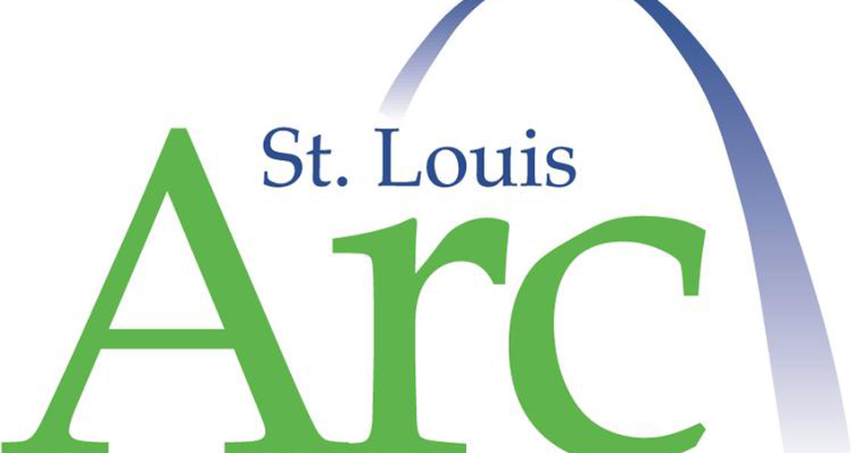 St. Louis Arc
